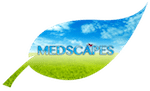 Medscapes Logo