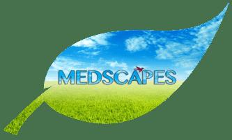 Medscapes Logo